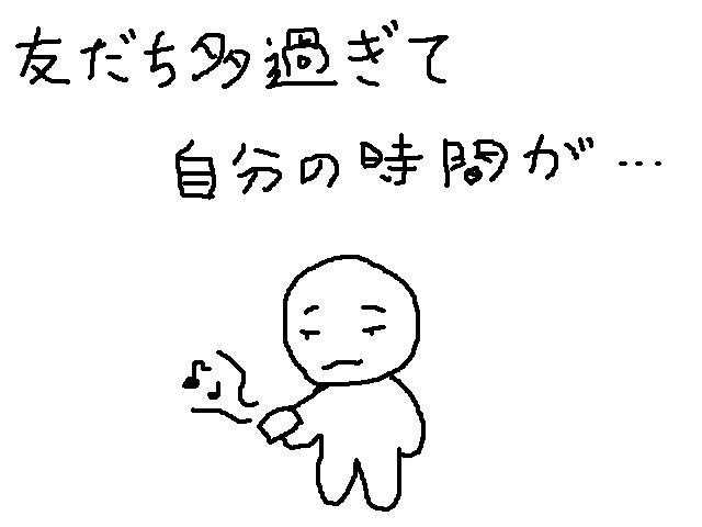 20090223124316